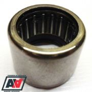 Clutch Spigot Bearing Ford X-Flow Kent Inc Fiesta XR2 OHV Engines Quality Part